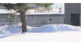 """North Country lawmaker will """"fight tooth and nail"""" to keep prisons open"""