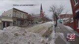 Rutland City's Winter Fest kicks off this weekend, lasts through the 24th
