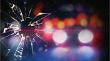 Police: Speed was factor in crash that killed Vermont teen
