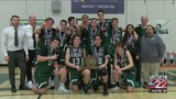 St. Johnsbury boys' basketball snaps state title drought