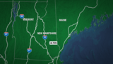 Autopsy planned on man killed in New Hampshire shootings