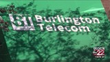 Intervenors still seeking to block Burlington Telecom sale despite city closing on deal