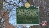 This Place in History: Pittsford's Iron Industry