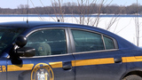 Police identify Rouses Point woman found dead on Lake Champlain