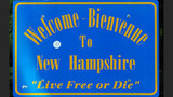 Migration fuels New Hampshire population growth for 2nd year