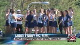 MMU completes second half comeback to take down Middlebury