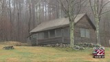 This Place in History: Robert Frost in Ripton
